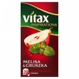VITAX INSPIRATIONS MELISA...