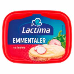 LACTIMA SER TOPIONY...