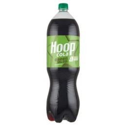 HOOP COLA GREEN NAPÓJ...