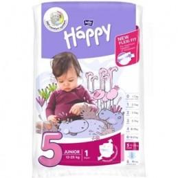 BELLA BABY HAPPY PIELUSZKI...