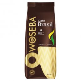 WOSEBA CAFÉ BRASILKAWA...