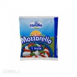 CANDIA MOZZARELLA 100 G