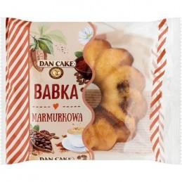DAN CAKE BABKA MARMURKOWA...