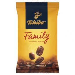 TCHIBO FAMILY KAWA PALONA...