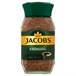 JACOBS KRÖNUNG KAWA...