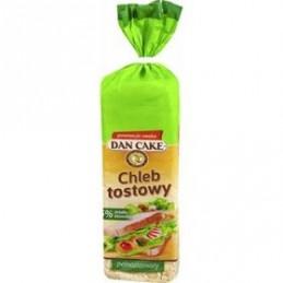 DAN CAKE CHLEB TOSTOWY...