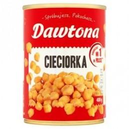 DAWTONA CIECIORKA 400 G