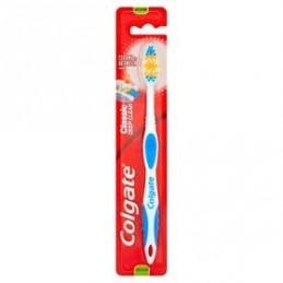 COLGATE CLASSIC DEEP CLEAN...