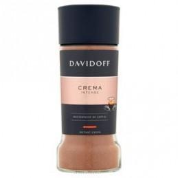 DAVIDOFF CREMA INTENSE KAWA...