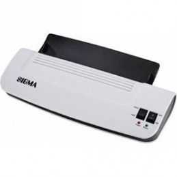 SIGMA SL402 LAMINATOR A4