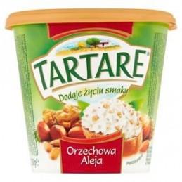 TARTARE ORZECHOWA ALEJA...
