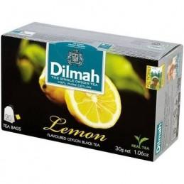 DILMAH CEJLOŃSKA CZARNA...