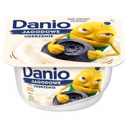 DANONE DANIO SEREK...