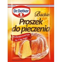 DR. OETKER PROSZEK DO...