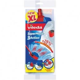 VILEDA SUPERMOCIO 3ACTION...