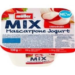 MULLER JOGURT MIX...