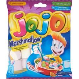 JOJO MARSHMALLOW PIANKI O...