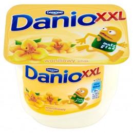 DANONE DANIO XXL SMAK...