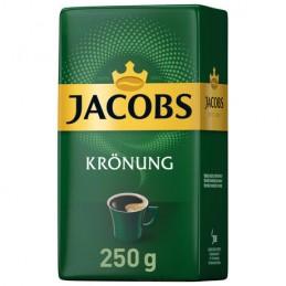JACOBS KRÖNUNG KAWA MIELONA...