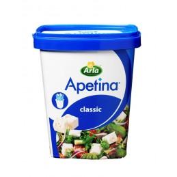 APETINA CLASSIC SER W...