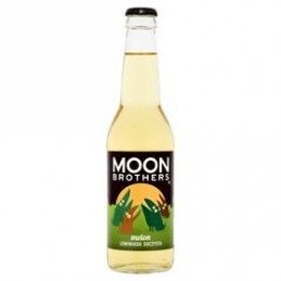 DRINK2ME MOON BROTHERS...