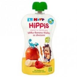 HIPP BIO HIPPIS...