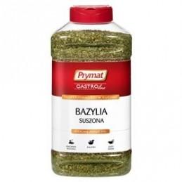 PRYMAT BAZYLIA 230 G