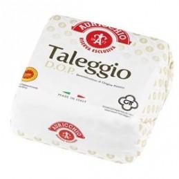AURICCHIO SER TALEGGIO...