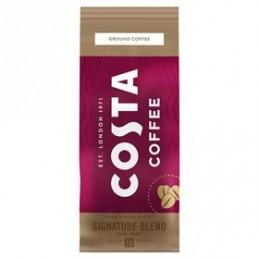 COSTA COFFEE KAWA MIELONA...