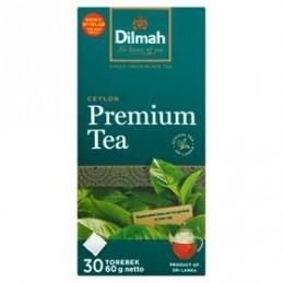 DILMAH CEYLON PREMIUM TEA...