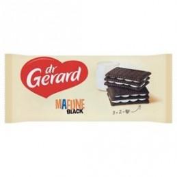DR. GERARD MAFIJNE BLACK...