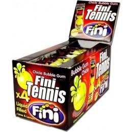 FINI TENNIS 4PACK GUMA 50 X...