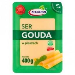 MLEKPOL SER GOUDA W...