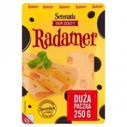 SERENADA SER RADAMER W...