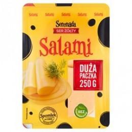 SERENADA SER SALAMI W...