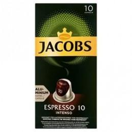 JACOBS ESPRESSO INTENSO...
