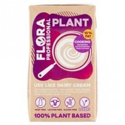 FLORA PROFESSIONAL PLANT...