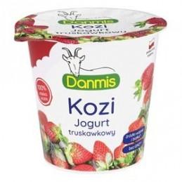 DANMIS JOGURT KOZI...