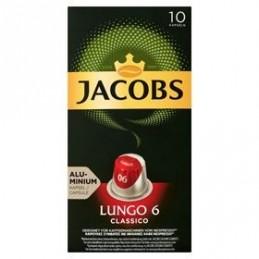 JACOBS LUNGO CLASSICO KAWA...