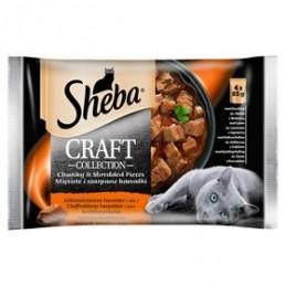 SHEBA CRAFT COLLECTION...