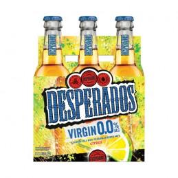 DESPERADOS VIRGIN PIWO...