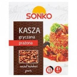 RISANA KASZA GRYCZANA...