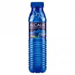 ALCALIA WODA MINE. 12X500 ML