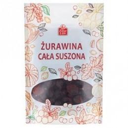 FINE LIFE ŻURAWINA 150 G