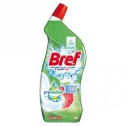 BREF ŻEL DO WC PRO NATURE...