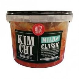 OLD FRIENDS KIMCHI CLASSIC...