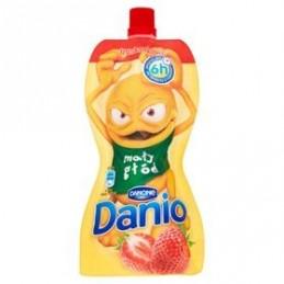 DANIO SEREK HOMOGENIZOWANY...