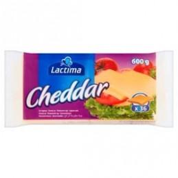 LACTIMA SER CHEDDAR PLASTRY...