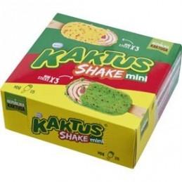 KAKTUS SHAKE LODY O...