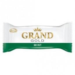 KORAL GRAND GOLD MIĘTOWY Z...